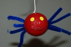 spider craft 2