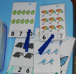 peg cards 2