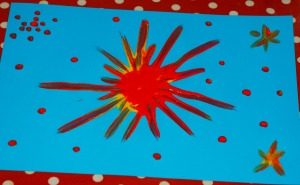 firework painting 4