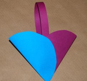 hanging paper basket 2