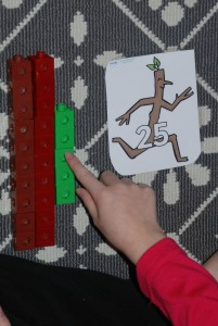 stick man cards 4