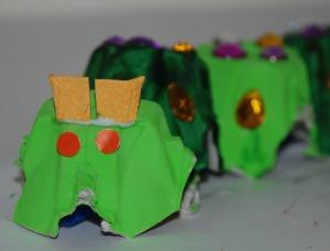 dragon egg carton 3