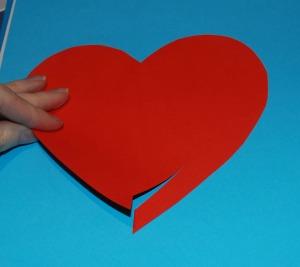 heart card 1