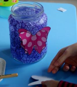 butterfly jar 1