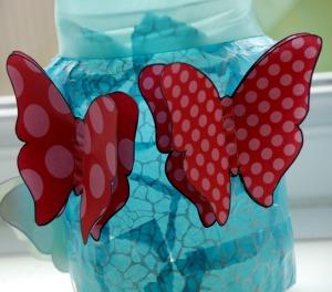butterfly jar 2