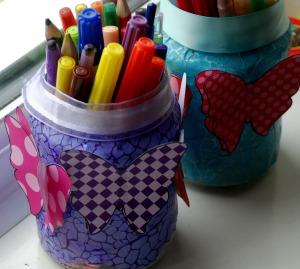 butterfly jar 3