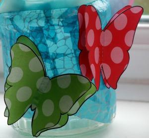 butterfly jar 4