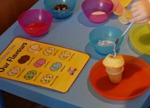 ice cream cupcake 4