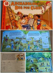 archaeologists-dig-for-clues-a-great-childrens-book-which-shows-what-happens-on-a-dig