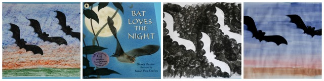 bat-loves-the-night-kids-art