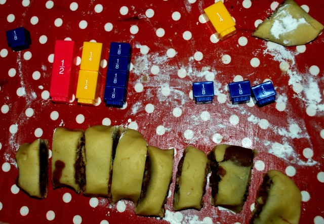 fractions-combining-baking-cookies-with-working-out-equivalent-fractions