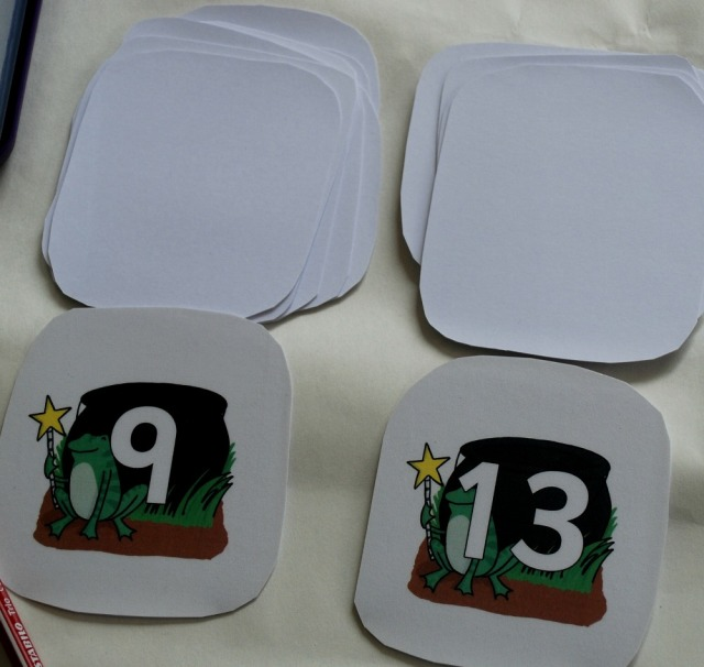 free-to-download-room-on-the-broom-number-cards