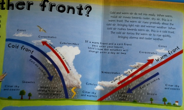 how-the-weather-works-cold-front-and-warm-front-and-which-clouds-form