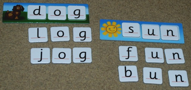 match-and-spell-game-having-some-fun-creating-rhyming-words