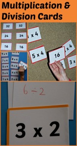 multiplication-and-division-folding-cards-the-sums-on-the-one-side-and-the-answers-on-the-other-allows-the-kids-to-check-their-own-answers