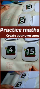 practice-maths-by-creating-your-own-sums-using-free-to-download-number-cards-from-the-twinkl-website
