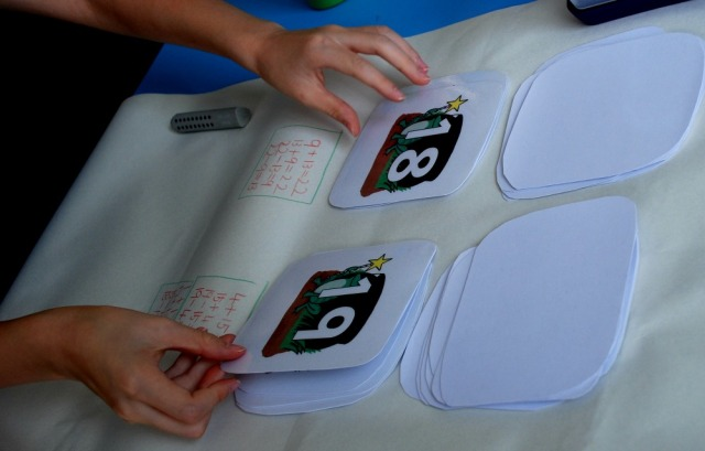 two-groups-of-number-cards-and-then-kids-turn-over-two-cards-and-then-write-out-the-sums