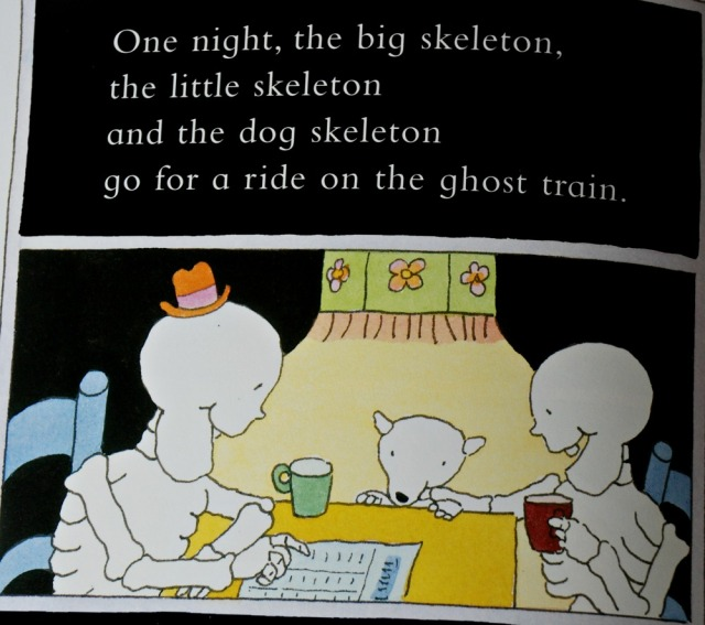 funnybones-a-great-story-all-featuring-skeletons