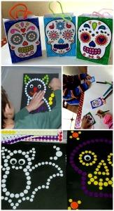 funnybones-crafting-activities