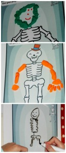 funnybones-playdough-mats-from-twinkl-can-be-used-with-playdough-and-white-board-marker-pens