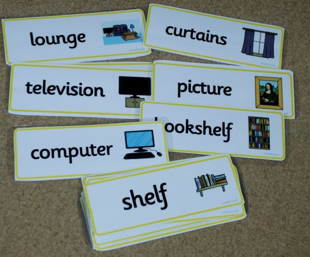 home-word-cards-lots-of-house-topic-word-cards-all-free-to-download-from-twinkl