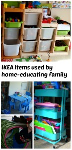 ikea-items-used-by-our-home-educating-family