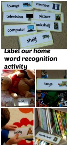 label-our-home-word-recognition-activity-for-young-children-free-to-download-cards-from-twinkl