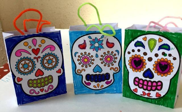 skeleton-bags