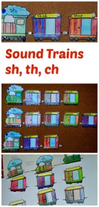 sound-train-activity-for-learning-the-sh-th-and-ch-sounds-using-the-free-to-download-twinkl-trains