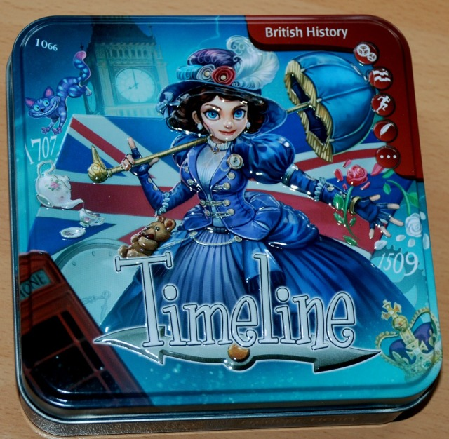 timeline-british-history-game-comes-in-a-lovely-tin-perfect-for-storing-the-cards-in