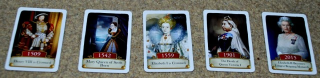 timeline-british-history-game-ordering-the-cards-of-the-british-monarchy