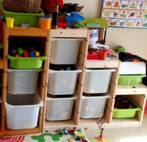 trofast-storage-unit-used-for-the-kids-toys-and-games