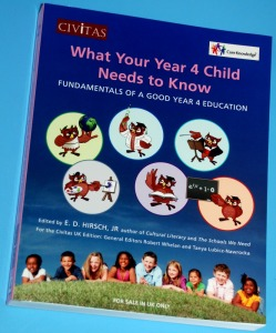 what-your-year-4-child-needs-to-know