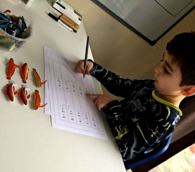 practicing-subtraction-with-some-home-made-pages-and-our-learning-resources-fish-counters