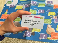 Oaka Books Topic Packs our new learning discovery